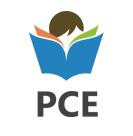 Escuela PCE
