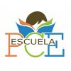 Logo Escuela PCE